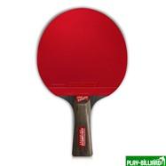 Weekend Теннисная ракетка Start line Level 400 New (коническая), интернет-магазин товаров для бильярда Play-billiard.ru. Фото 3