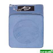 G2 Мел «G2 Japan Model S» синий, интернет-магазин товаров для бильярда Play-billiard.ru. Фото 2
