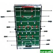 Настольный футбол DFC Barcelona, интернет-магазин товаров для бильярда Play-billiard.ru. Фото 3