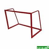 """Ворота для хоккея """"Red Machine"""", интернет-магазин товаров для бильярда Play-billiard.ru"""
