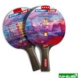 Weekend Теннисная ракетка Start line Level 400 New (коническая), интернет-магазин товаров для бильярда Play-billiard.ru