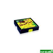 """Наклейка для кия """"Royal Oak"""" 12 мм, интернет-магазин товаров для бильярда Play-billiard.ru"""