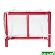 """Ворота для хоккея """"Alaska / Edmonton"""", интернет-магазин товаров для бильярда Play-billiard.ru. Фото 3"""