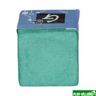 G2 Мел «G2 Japan Model S» зеленый, интернет-магазин товаров для бильярда Play-billiard.ru. Фото 2
