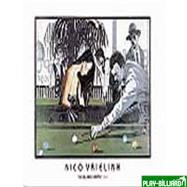 """Постер """"Corner poket"""", интернет-магазин товаров для бильярда Play-billiard.ru"""