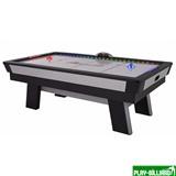 Аэрохоккей «Atomic Top Shelf» 7.5 ф (228 х 124 х 80 см, черный), интернет-магазин товаров для бильярда Play-billiard.ru