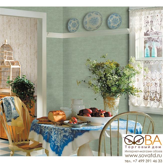 Обои York EW6723 Texture Portfolio купить по лучшей цене в интернет магазине стильных обоев Сова ТД. Доставка по Москве, МО и всей России