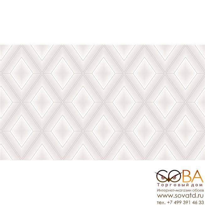 Обои Andrea Rossi Procida 54261-2 купить по лучшей цене в интернет магазине стильных обоев Сова ТД. Доставка по Москве, МО и всей России