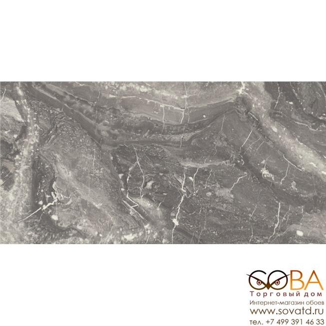 Керамогранит Azteca Nebula Grey (60x120)см 11-025-2 (Испания) купить по лучшей цене в интернет магазине стильных обоев Сова ТД. Доставка по Москве, МО и всей России