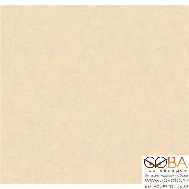 SD3002/6 Обои Loymina Shade купить по лучшей цене в интернет магазине стильных обоев Сова ТД. Доставка по Москве, МО и всей России