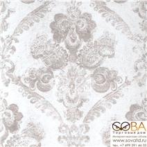 Обои Rasch Textil 228976 купить по лучшей цене в интернет магазине стильных обоев Сова ТД. Доставка по Москве, МО и всей России