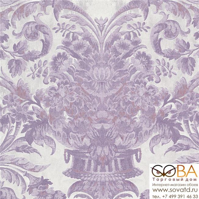 Обои Limonta 34109 Heritage купить по лучшей цене в интернет магазине стильных обоев Сова ТД. Доставка по Москве, МО и всей России