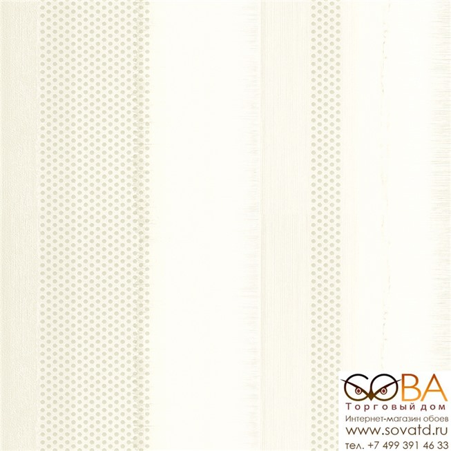 Обои Marburg 30545 Casual купить по лучшей цене в интернет магазине стильных обоев Сова ТД. Доставка по Москве, МО и всей России