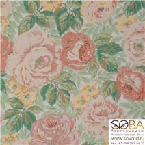 Обои Artdecorium 1504/02 Gallery купить по лучшей цене в интернет магазине стильных обоев Сова ТД. Доставка по Москве, МО и всей России