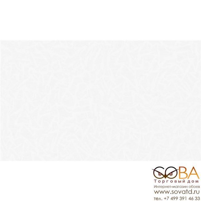 4396-2 Обои Erismann Violetta купить по лучшей цене в интернет магазине стильных обоев Сова ТД. Доставка по Москве, МО и всей России