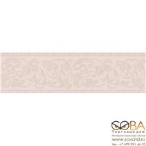 Бордюр A.S. Creation Letizia 8894-30 купить по лучшей цене в интернет магазине стильных обоев Сова ТД. Доставка по Москве, МО и всей России