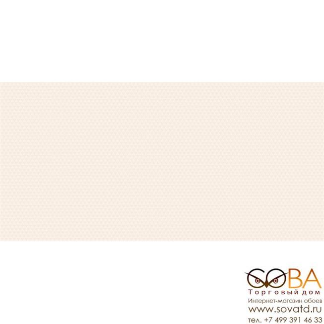 Обои Andrea Rossi Procida 54251-3 купить по лучшей цене в интернет магазине стильных обоев Сова ТД. Доставка по Москве, МО и всей России