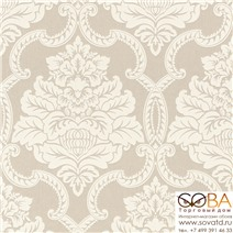 Обои Rasch Textil Nubia O85210 купить по лучшей цене в интернет магазине стильных обоев Сова ТД. Доставка по Москве, МО и всей России