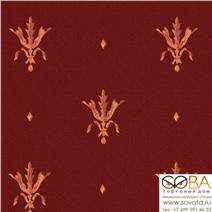 Обои Limonta 95605 Ornamenta купить по лучшей цене в интернет магазине стильных обоев Сова ТД. Доставка по Москве, МО и всей России
