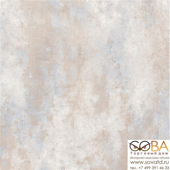 Обои Prima Italiana Botticelli 33588 купить по лучшей цене в интернет магазине стильных обоев Сова ТД. Доставка по Москве, МО и всей России