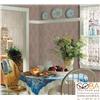 Обои Seabrook TY30009 Tapestry, интернет-магазин Sportcoast.ru