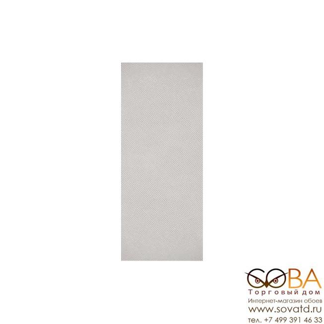 Декор Creto  Chiron B grey 01 25х60 купить по лучшей цене в интернет магазине стильных обоев Сова ТД. Доставка по Москве, МО и всей России