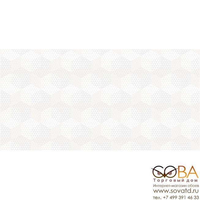 Обои Andrea Rossi Procida 54252-1 купить по лучшей цене в интернет магазине стильных обоев Сова ТД. Доставка по Москве, МО и всей России