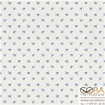 Обои Rasch Textil 288734 купить по лучшей цене в интернет магазине стильных обоев Сова ТД. Доставка по Москве, МО и всей России