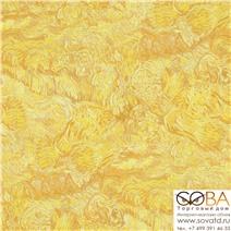 Обои BN 17170 Van Gogh купить по лучшей цене в интернет магазине стильных обоев Сова ТД. Доставка по Москве, МО и всей России