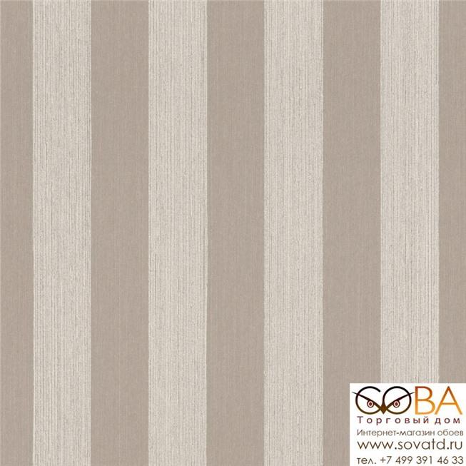 Обои Rasch Textil Nubia O85074 купить по лучшей цене в интернет магазине стильных обоев Сова ТД. Доставка по Москве, МО и всей России