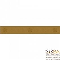 Бордюр A.S. Creation 93526-2 Versace купить по лучшей цене в интернет магазине стильных обоев Сова ТД. Доставка по Москве, МО и всей России