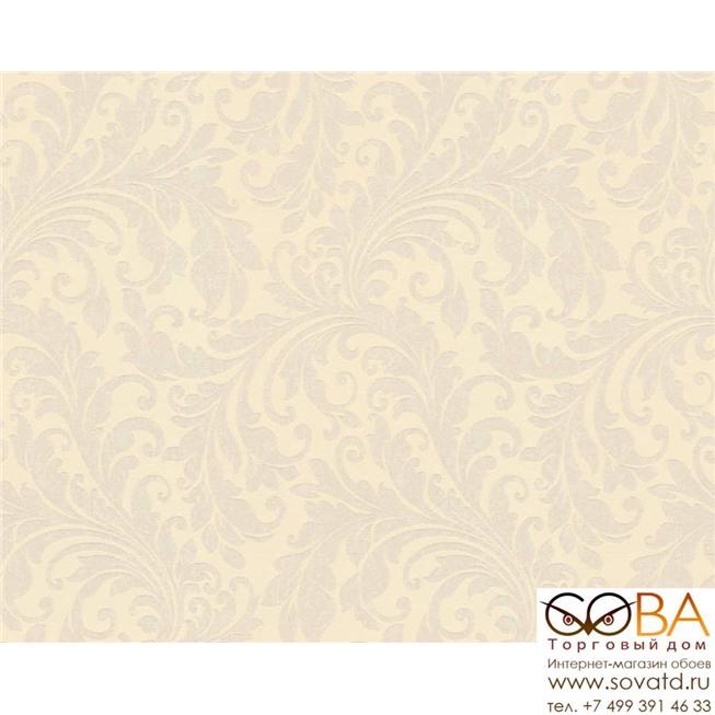 Обои 36666-2 A.S. Creation Di Seta купить по лучшей цене в интернет магазине стильных обоев Сова ТД. Доставка по Москве, МО и всей России