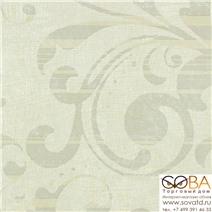 Обои Marburg 53157 La Veneziana 2 купить по лучшей цене в интернет магазине стильных обоев Сова ТД. Доставка по Москве, МО и всей России