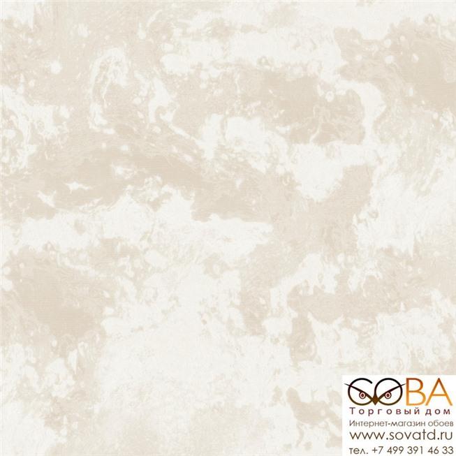 Обои Артекс Brera S10461-03 купить по лучшей цене в интернет магазине стильных обоев Сова ТД. Доставка по Москве, МО и всей России