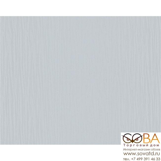 Обои A.S. Creation 30430-4 Luxury Wallpaper купить по лучшей цене в интернет магазине стильных обоев Сова ТД. Доставка по Москве, МО и всей России