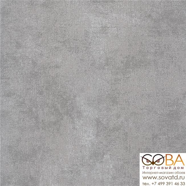 Обои Marburg 58055 (58009) Saga купить по лучшей цене в интернет магазине стильных обоев Сова ТД. Доставка по Москве, МО и всей России