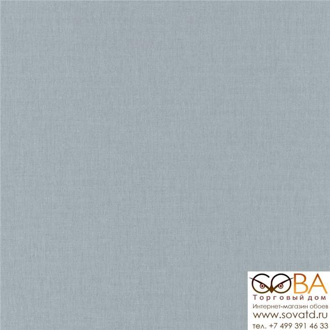 Обои Caselio Linen 2 68526340 купить по лучшей цене в интернет магазине стильных обоев Сова ТД. Доставка по Москве, МО и всей России