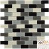 Мозаика  GC574MLA (C 066) Primacolore 23x48/275х300 (22pcs.) - 1.815, интернет-магазин Sportcoast.ru