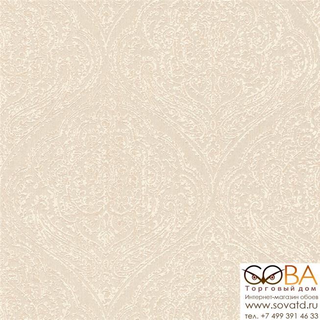 Обои Rasch Textil Cador 086712 купить по лучшей цене в интернет магазине стильных обоев Сова ТД. Доставка по Москве, МО и всей России