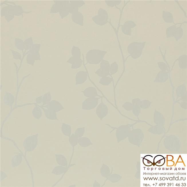 Обои BN 49883 IZI купить по лучшей цене в интернет магазине стильных обоев Сова ТД. Доставка по Москве, МО и всей России