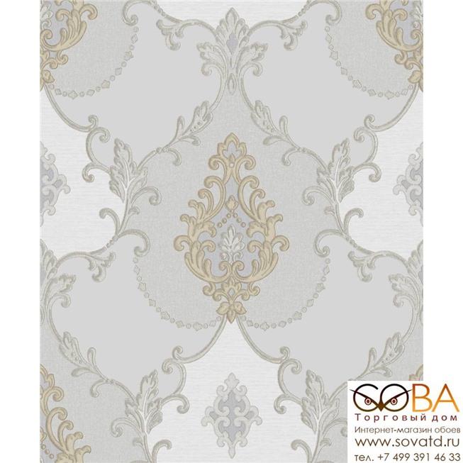 Обои Parato Galatea 3306 купить по лучшей цене в интернет магазине стильных обоев Сова ТД. Доставка по Москве, МО и всей России
