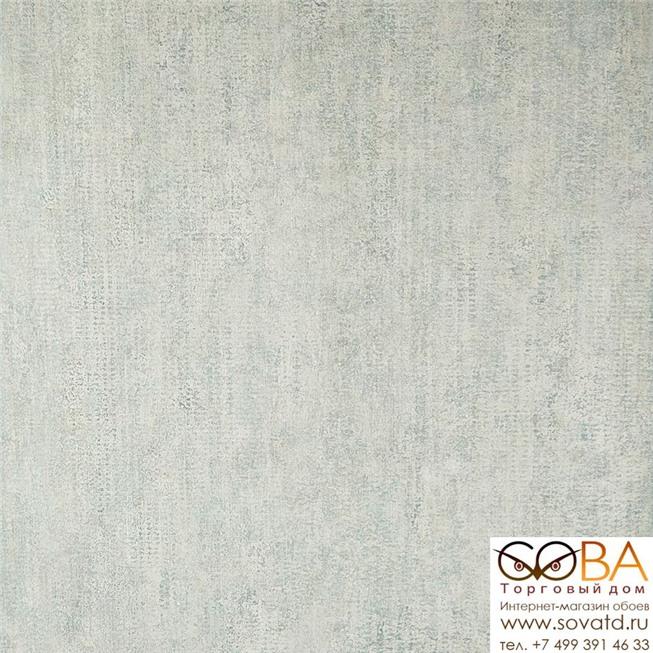 Обои Ugepa Tiffany A68201D купить по лучшей цене в интернет магазине стильных обоев Сова ТД. Доставка по Москве, МО и всей России