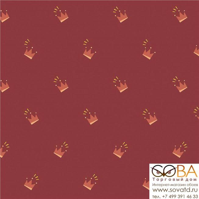 Обои Limonta 99205 Play купить по лучшей цене в интернет магазине стильных обоев Сова ТД. Доставка по Москве, МО и всей России