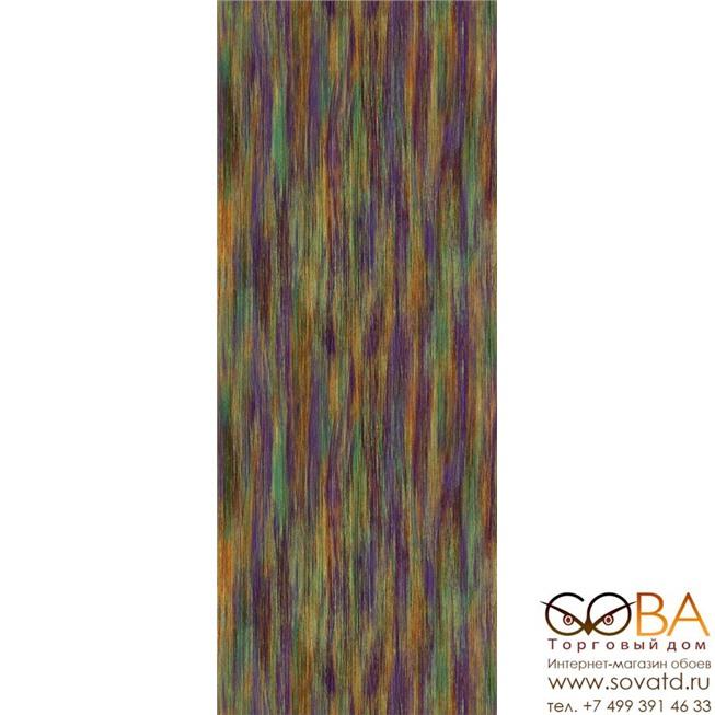 Панно Marburg Smart Art 46779 купить по лучшей цене в интернет магазине стильных обоев Сова ТД. Доставка по Москве, МО и всей России