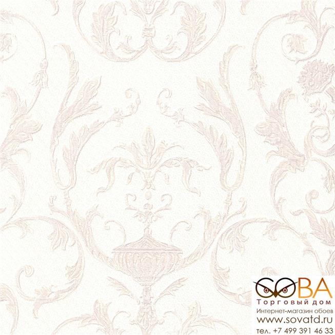 Обои Limonta 95521 Ornamenta купить по лучшей цене в интернет магазине стильных обоев Сова ТД. Доставка по Москве, МО и всей России