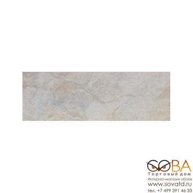 Керамическая плитка Venis Mirage-Image Silver (33.3x100)см V1440262 (Испания) купить по лучшей цене в интернет магазине стильных обоев Сова ТД. Доставка по Москве, МО и всей России