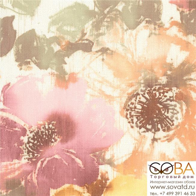 Обои Limonta 30303 Suite купить по лучшей цене в интернет магазине стильных обоев Сова ТД. Доставка по Москве, МО и всей России