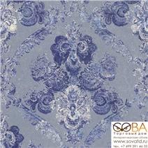 Обои Rasch Textil 228952 купить по лучшей цене в интернет магазине стильных обоев Сова ТД. Доставка по Москве, МО и всей России