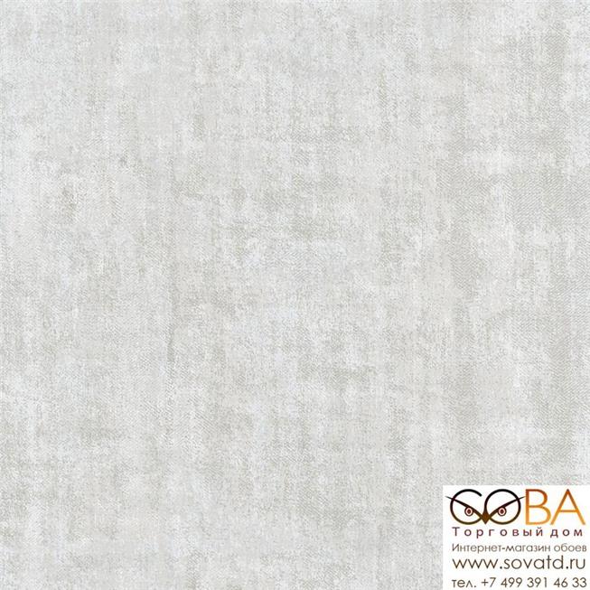 Обои Parato Luce p9346 купить по лучшей цене в интернет магазине стильных обоев Сова ТД. Доставка по Москве, МО и всей России
