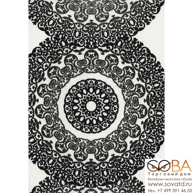 Обои Q.Parete Barossa 16306 купить по лучшей цене в интернет магазине стильных обоев Сова ТД. Доставка по Москве, МО и всей России